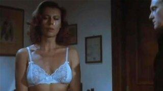 Daniela Poggi - Submission of a Woman