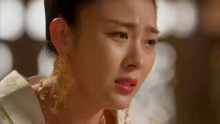 korean drama strangled 3