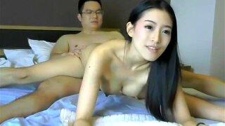 dancer girlfriend