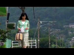 Mother Have Adventure In The Travel With Young Man Porn