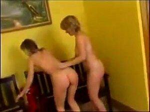 Lesbians Seduction Porn