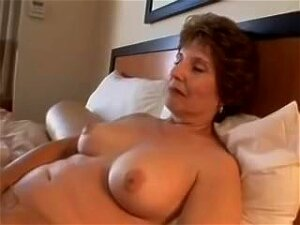 Plump Aged Copulates In Hotel Room Porn