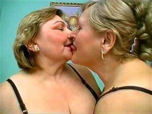Masturbazione Matura Porn