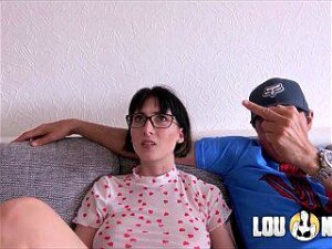 Cuckold Humiliation Mit Nachbarn Porn