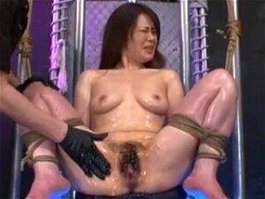 Fucking Vibrator Japanese Middle-aged Women Porn