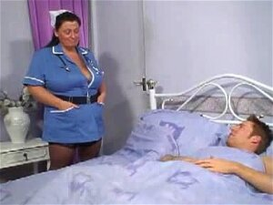 Old Fat Mexican Maid Whore Shows How To Sixty Nine Porn