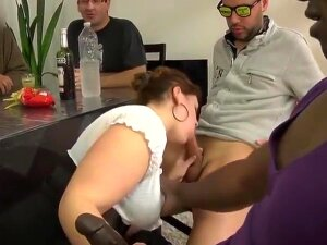 Claire Et Le Beau Pere Porn