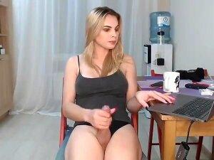 Masturbation Porn