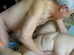 Cinese Porn