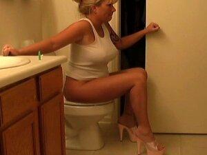 Fatto In Casa Porn