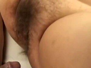 Chubby Milfs Fuck Midori Porn