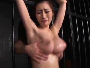 Breast Milk Fetish Slaves Insult JULIA, Porn