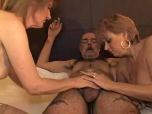 The Chambermaid At Work Porn