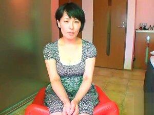 Nishizaki Kaoru - 36歲c0930 - Hitozuma1014 A Porn