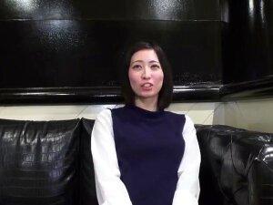 Ryo Asai Porn
