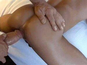 Fakher-gaytn Porn