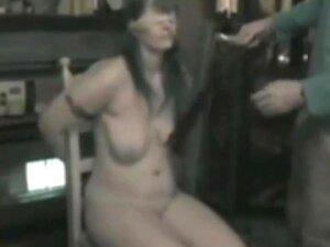 Ordinary Mom Turned Into A Meek Slave Porn