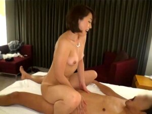 Watch Don't Know Her, Wanna See More On  Now! - Asian, Cumshot, Japanese, Doggystyle, Hotel, Cowgirl, Brunette Porn  SB Wants Me To Upload A Vid, And I Wanna Know Who This Is And See More Of Her. If You Know, Send Me A DM. Please & Thank You Porn