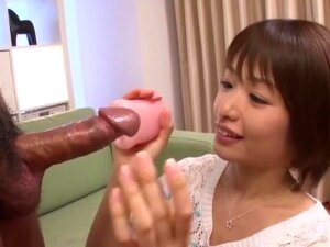 Watch ??????????? On .com, The Best Hardcore Porn Site.  Is Home To The Widest Selection Of Free Babe Sex Videos Full Of The Hottest Pornstars. If You're Craving Asian XXX Movies You'll Find Them Here. Porn