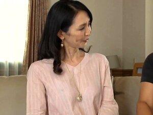 Watch JUTA-081 On  Now! - Takako Izumi, Japanese Big Tits Uncensored, Juta, Japanese, Mature, Milf, Japanese Milf, Skinny Milf Porn Porn