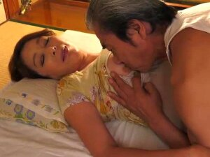 Watch Abnormal Sexual Intercourse, Fifty Mother And Child Jiichi Sono Mature Mother Asked For Two Sons Nem026 On  Now! - Abnormal Sexual Intercourse, Nem, Fifty, Mari Aoi, Big Tits, Blowjob, Creampie, Japanese, Masturbation, Mature, Milf, Threesome, Mom, Mother Porn Porn