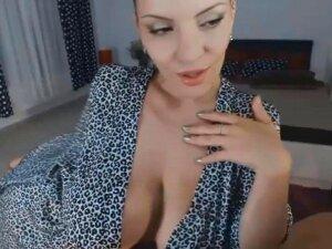 Sexy Deutsche Mutter Porn