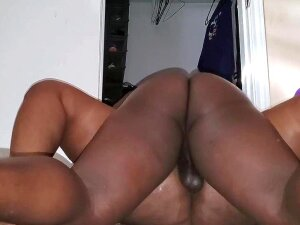 Watch Amateur Couple Fucks Till She Squirts! On .com, The Best Hardcore Porn Site.  Is Home To The Widest Selection Of Free Babe Sex Videos Full Of The Hottest Pornstars. If You're Craving Squirter XXX Movies You'll Find Them Here. Porn