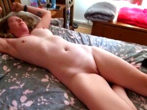 Step Son Finds Mom Naked In His Bedroom Porn