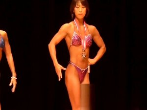 Japanese FBB Are Nice 3 Porn