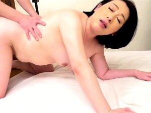 Busty Amateur MILF Anal Hardcore Porn