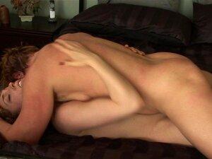 Stunning Magdalene St Michaels Fucks With Big Dick Porn