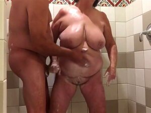 Fun In Cabo Part 2 With Wife Porn