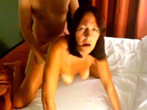 Milf Italiana Inculata Porn