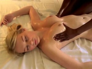 Astonishing Adult Movie Blonde Try To Watch For Only For You Porn