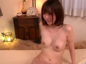 First Time Asian Anal Sex With Naked Narumi Ayase - More At Javhd Net Porn