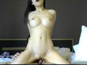 Beautiful Fox Comes From China - Amateur - BoolWowgirls.com - Free Download 18+ HD Pictures Porn
