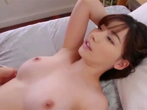 170 Hours Of Hookup With Fuckfest Devil Eimi Fukuda Who Humps Ten Times A Week One Porn