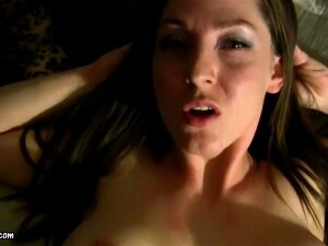 Stepmother Sent Her Stepson Her Erotic Video Porn