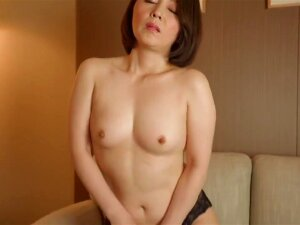 Hottest Sex Scene MILF Crazy , Take A Look Porn