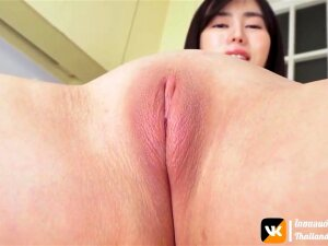 Hello Horny Guys!!! I Have A Challenge TRY NOT TO CUM Upon Seeing My Juicy PUSSY Porn