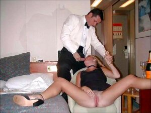 Compilation  Of Real Swingers Sex Porn