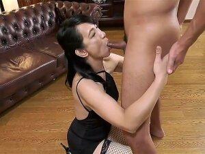 Assfucking Orgasm For Stepmom - Japanese Sex Porn