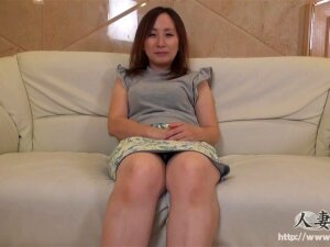 Incredible Adult Clip MILF Try To Watch For Unique Porn