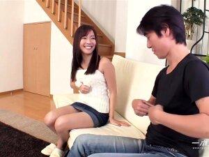 Yuzuna Oshima Porn