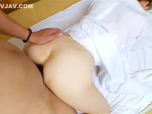 Assfucking Orgasm For Stepmom - Japanese Sex Porn