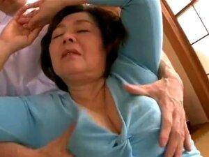 Something MILFs Unquenchable Lust Shizuko Ouchi Porn