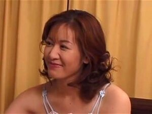 39yr Old Japanese Mom Loves Not Her Sons Cock (Uncensored), Pretty Japanese Mom With Big Tits Hard Nips And A Hairy Cunt Takes A Drink From Not Her Son. She Passes Out B4 He Eats Her. She Wakes Up Sucks Him Undresses And Gets Fucked Good And Deep. Enjoy! Porn