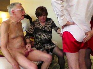 Cazzo Grande Porn