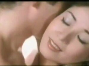 Midori Satsuki(softcore) Porn