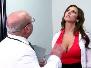 Sesso Con Medico Porn